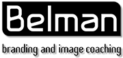 Belman Branding and Image Coaching